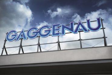 333 года традиций и инноваций Gaggenau.