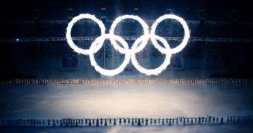 В кинотеатре-лектории ВДНХ покажут фильм-откровение о зимних олимпийских играх в Сочи -2014