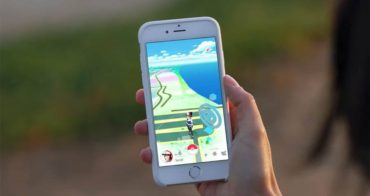 5 неудачных инцидентов, произошедших по вине Pokemon Go