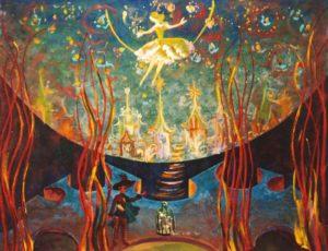 моцарт, амадей, волшебная флейта, опера, в этот день, 30 сентября