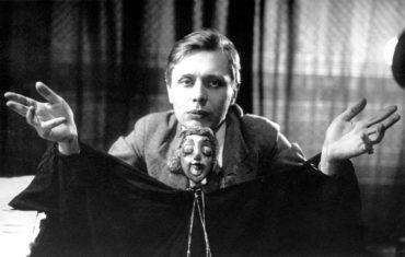 Теперь ты знаешь, что 16 сентября 1931 года в Москве создан Государственный академический Центральный театр кукол (ныне – имени С.В. Образцова).