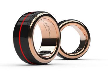 HB Ring — кольца для влюбленных