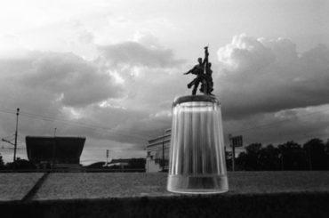 Теперь ты знаешь, что 11 сентября 1943 года выпущен первый советский гранёный стакан.