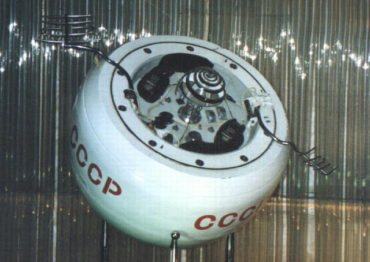 Теперь ты знаешь, что 18 октября 1967 года Космическая станция «Венера-4» получила первые научные данные с поверхности Венеры.