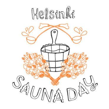 День сауны: интересные факты от Finnair и Visit Helsinki