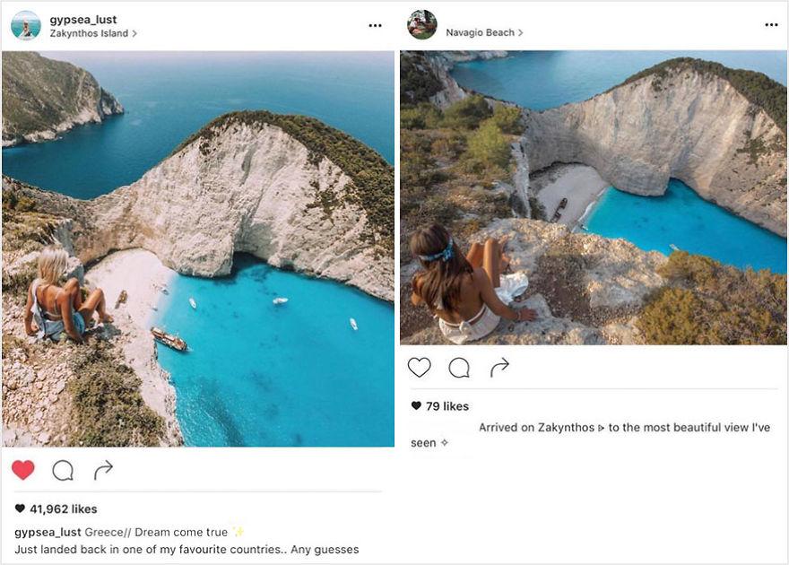 copycat-instagram-travel-photos-doyoutravel-gypsealust-15-5829873b5f878__880