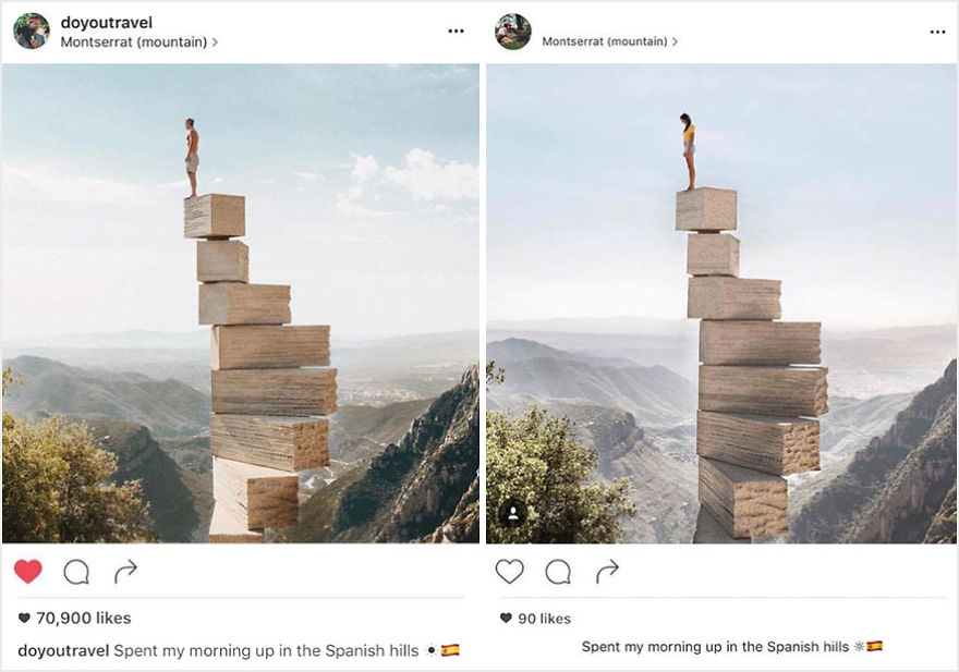 copycat-instagram-travel-photos-doyoutravel-gypsealust-16-5829873cc587a__880