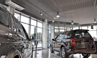 Власти предлагают ввести штрафы за нарушения при отзыве автомобилей
