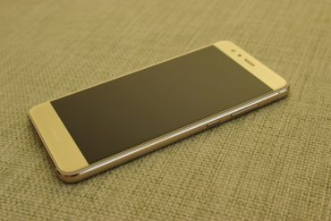 Тестирование смартфона Huawei p10 lite