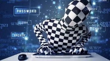 Кибератаки повысили интерес бизнеса к услугам по защите данных