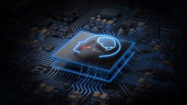 На IFA 2017 Huawei открывает новую эру мобильного искусственного интеллекта