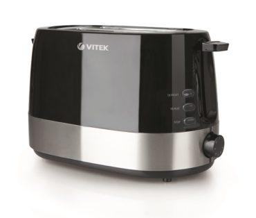Многофункциональный тостер VT-1584 от VITEK