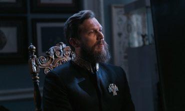 Игорь Чапурин и Пётр Аксенов вдохновляют раскрывать таланты в фильмах Rémy Martin