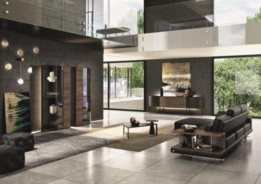 Navis- итальянский дизайн и немецкое качество
