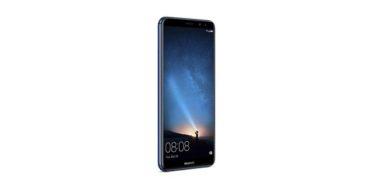 «Черная Пятница» в интернет-магазине Huawei