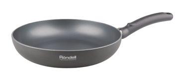 Коллекция Drive от Röndell — качество и приятное приготовление любимых блюд!