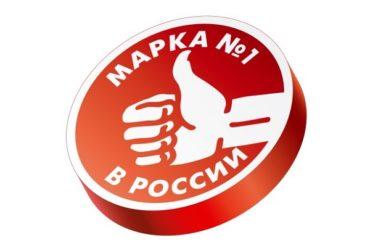VITEK в шестой раз  удостоен звания «Народная Марка № 1»