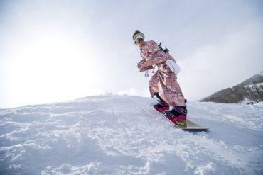 За зимними приключениями – в Японию: открытие Club Med Tomamu Hokkaido