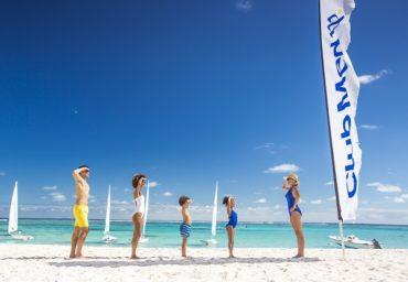 14 марта Club Med открывает продажи на Зиму-2019