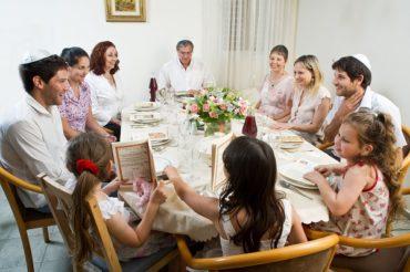 Развлечения для всей семьи в Иерусалиме