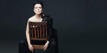 AMARIA разыграет «Владивосток 2000»