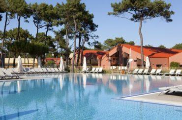 На курорты Club Med в Доминикане, Мексике и Франции  доставят рейсы авиакомпании Air France