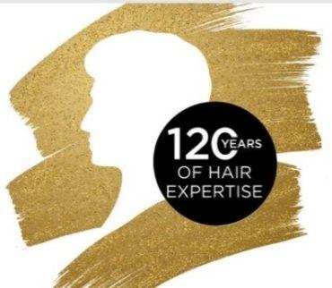 Schwarzkopf: 120 лет инноваций и новое понимание красоты