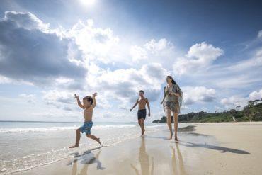 Куда поехать на майские: 4 горячих направления от Club Med