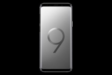 Samsung Galaxy S9 и S9+ заняли первое место в рейтинге смартфонов Consumer Reports