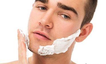 Брить или не брить? Gillete развенчивает самые популярные мифы о бритье