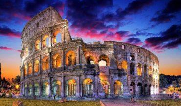 Что вы должны знать об Италии?