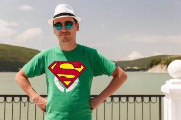 Отзыв о мультфильме «Суперсемейка-2»