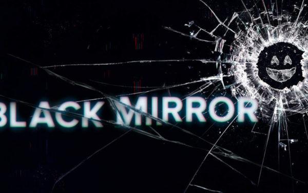 сериал черное зеркало