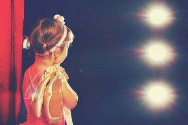 Психология победителя. Как вырастить ребенка уверенным в себе