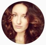 Кристина Таропан