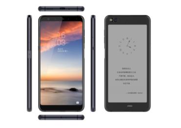Hisense   Представляет Новые Смартфоны на Выставке IFA 2018