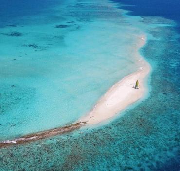 Что Запрещено Делать На Мальдивах