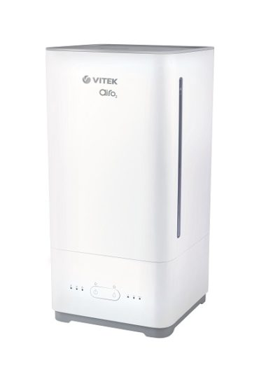 Увлажнитель VT-2333  от  VITEK