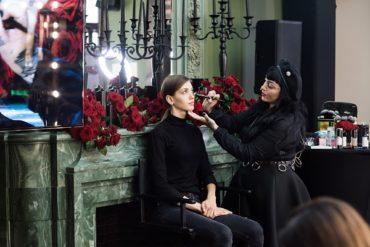 Kat Von D Beauty Приходит На Российский Рынок