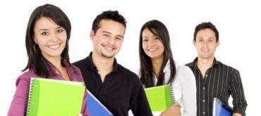 7 Лайфхаков: Как Экономить Студенту