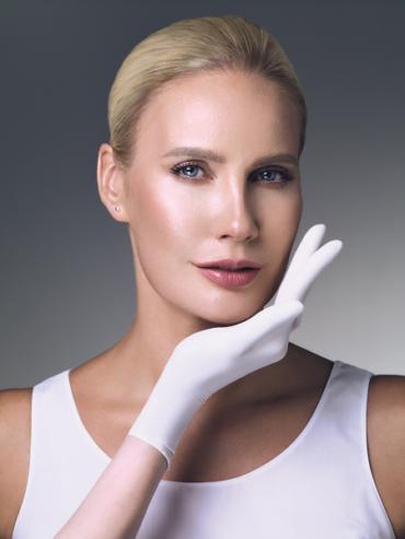 Инновация Лаборатории Faberlic- EXPERT Skin Activator