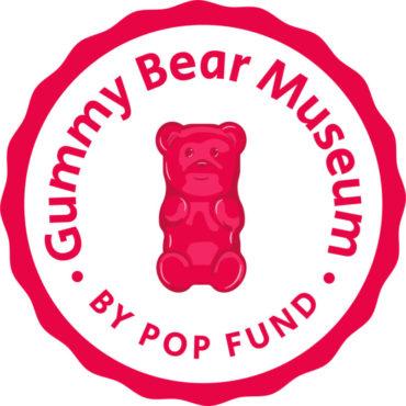 Музей жевательного медведя