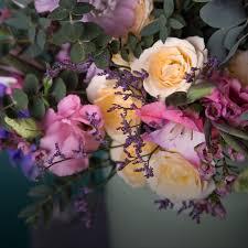 И подарю тебе цветы