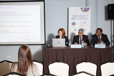 VFS Global открывает новый Визовый Центр в Москве