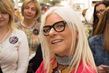 Даниэла Даллавалле: я люблю всех женщин и хочу дарить им радость