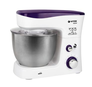 Кухонная машина VT-1443  от VITEK