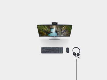Dell представляет OptiPlex 7070 Ultra с уникальной модульной конструкцией