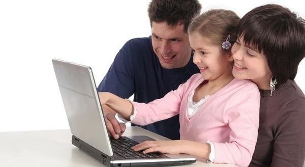 Зачем использовать родительский контроль?