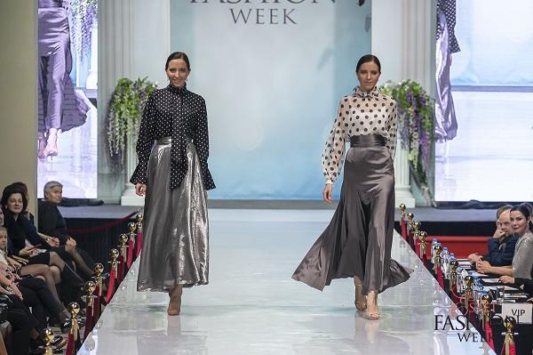 Неделя моды эстет рейтинг с т о днепра