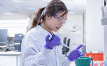Иммунотерапия как новая возможность радикального лечения неоперабельных больных III стадией НМРЛ